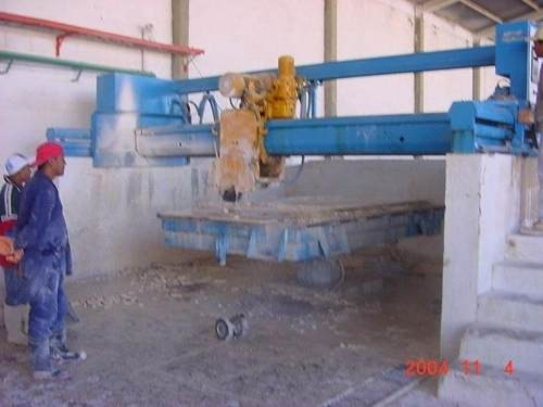 terreno industrial en venta ejido albia