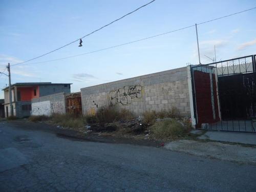 terreno industrial en venta ejido casa blanca