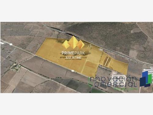 terreno industrial en venta ejido tierra blanca