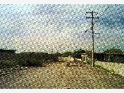 terreno industrial en venta el ranchito
