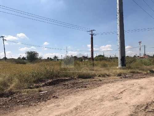 terreno industrial en venta en azteca, irapuato, guanajuato