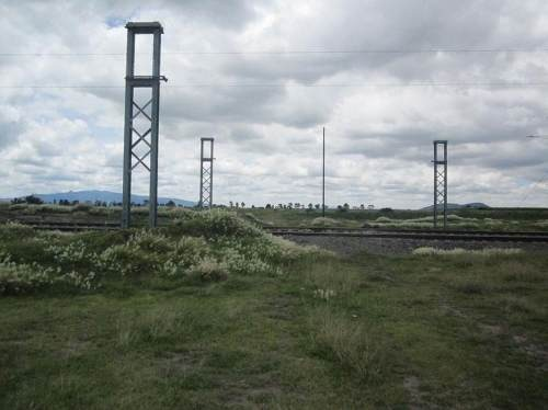 terreno industrial en venta  en polotitlán, estado de mexico