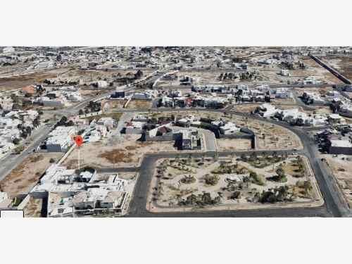 terreno industrial en venta fracc el fresno