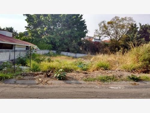 terreno industrial en venta fracc lomas de cocoyoc
