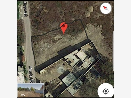 terreno industrial en venta lomas de comanjilla