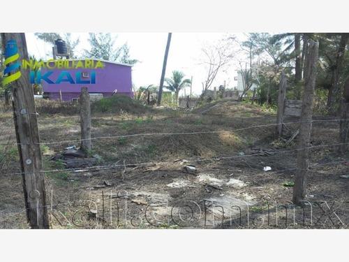 terreno industrial en venta playa san antonio