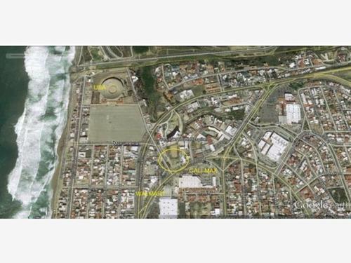 terreno industrial en venta playas de tijuana secc costa