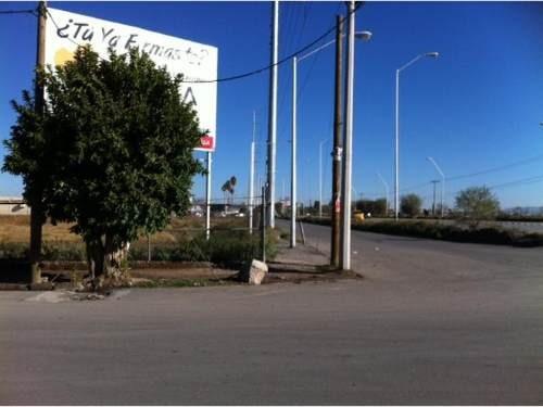 terreno industrial en venta san agustin (ciudad industrial)