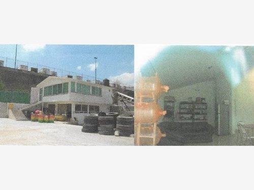 terreno industrial en venta san martin tepetlixpan