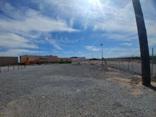 terreno industrial en venta senderos