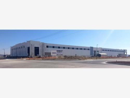 terreno industrial en venta terrenos desde 5mil metros en parque industrial en hidalgo, arco norte
