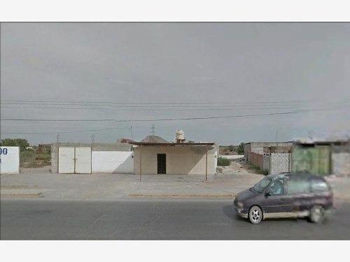 terreno industrial en venta zona centro