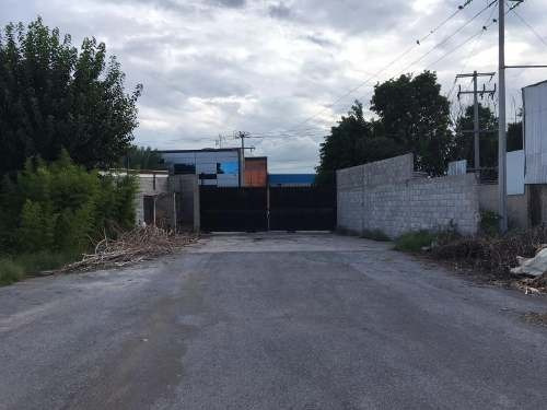 terreno industrial en venta zona industrial torreón