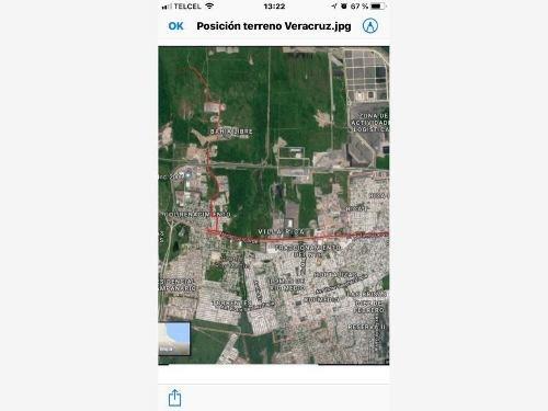 terreno industrial en venta zona portuaria