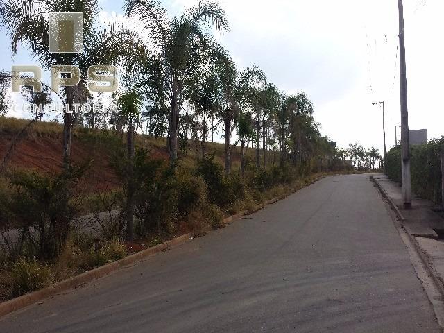 terreno industrial na fernão dias e dom pedro i - ar00052 - 34300256