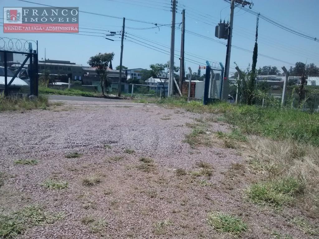 terreno industrial para venda e locação, vale verde, valinhos. - te0014