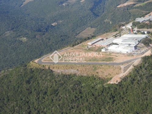 terreno - industrial - ref: 251519 - v-251519