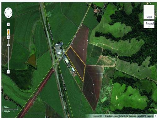 terreno industrial - ti-002 - 3296705