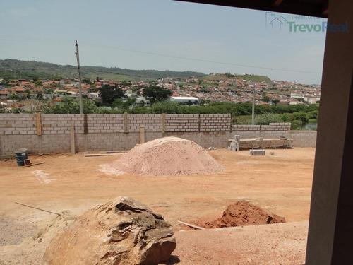 terreno industrial à venda, capuava, valinhos. - te0237