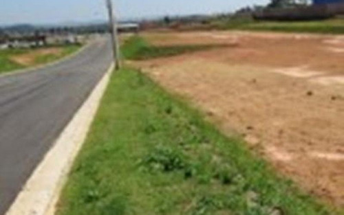 terreno industrial à venda, caucaia do alto, vargem grande paulista.