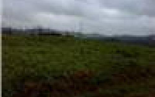 terreno industrial à venda, votuparim, santana de parnaíba - te0059.