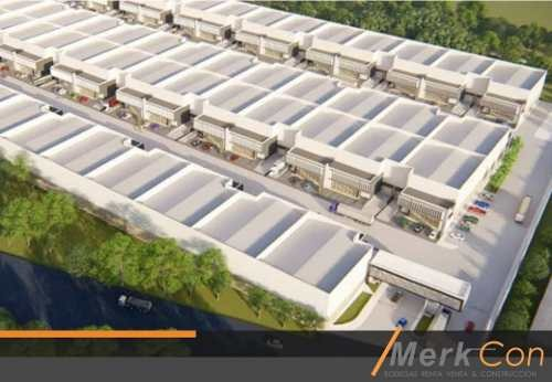 terreno industrial venta 2,000 m2 parque industrial san isidro mazatepec tlajomulco
