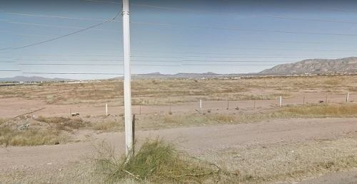 terreno industrial venta blvd. fuentes mares 550 x m2 gabvil gl3