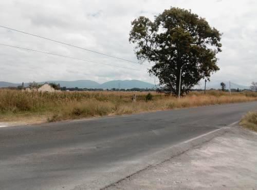 terreno industrial venta ixtlahuacan