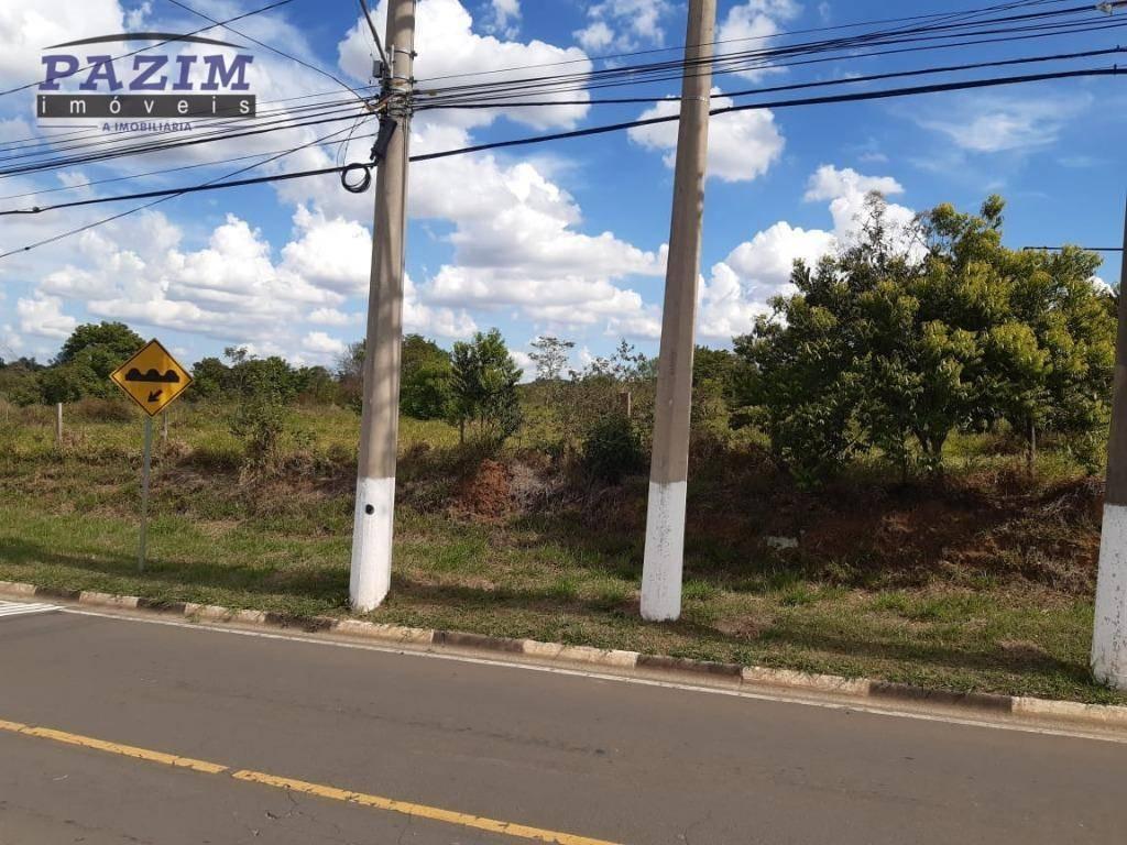 terreno industrial - vinhedo/sp - te2470