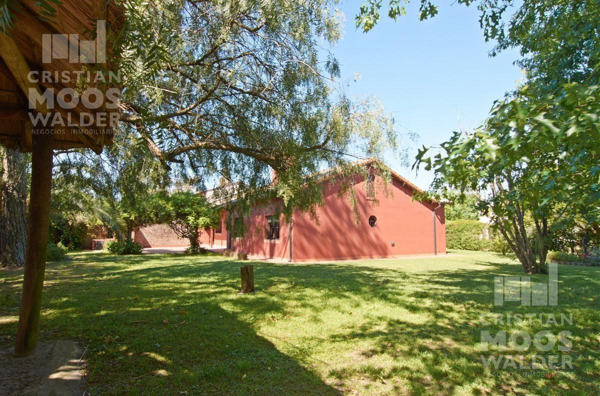 terreno - ingeniero maschwitz cristian mooswalder negocios inmobiliarios