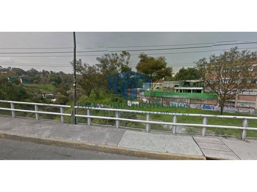 terreno irregular listo para desarrollo habitacional!