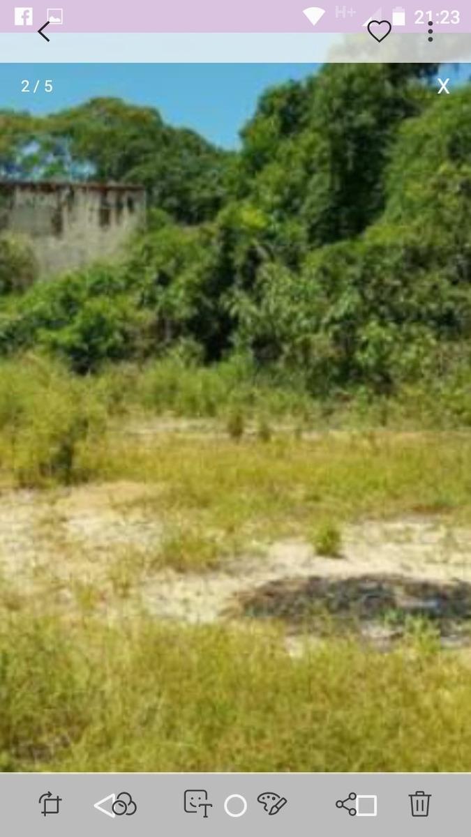 terreno itanhaém