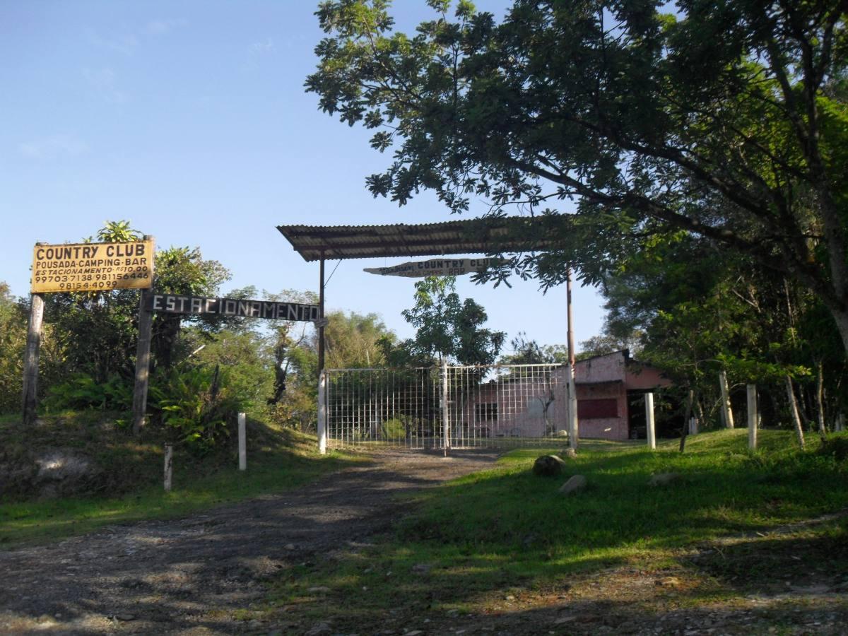 terreno itanhaém jardim coronel 6 lotes