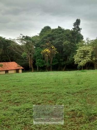 terreno - itaquera - sao paulo - 14229-20-1