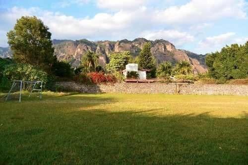 terreno ixcatepec