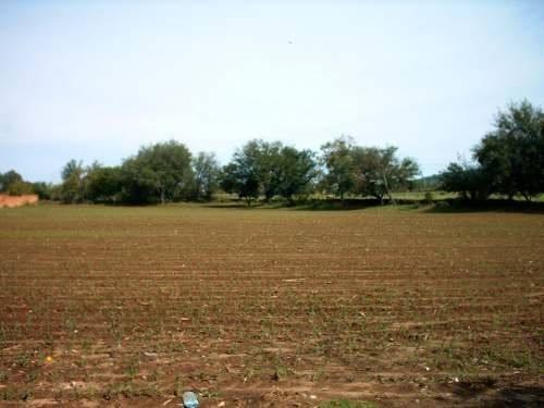 terreno ixtlahuacan del rio excelente ubicacion