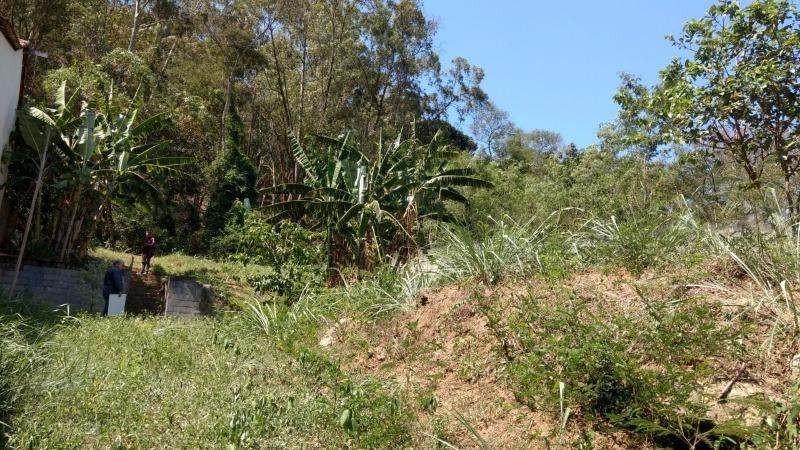 terreno jacarepagua rio de janeiro rj brasil - 551