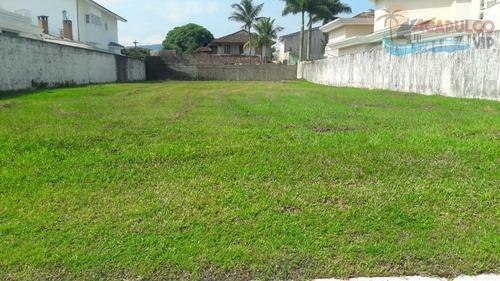 terreno jardim acapulco 1 - 1.000 metros quadrados - te0015