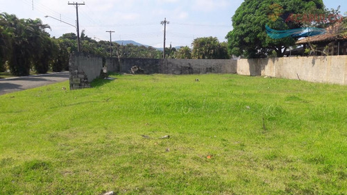 terreno jardim acapulco 1 - 982,62 metros quadrados - te0016