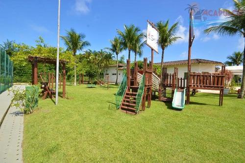 terreno jardim acapulco frente praça com 525 metros - te0013