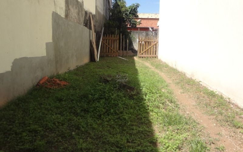 terreno, jardim américa - campo limpo paulista/sp