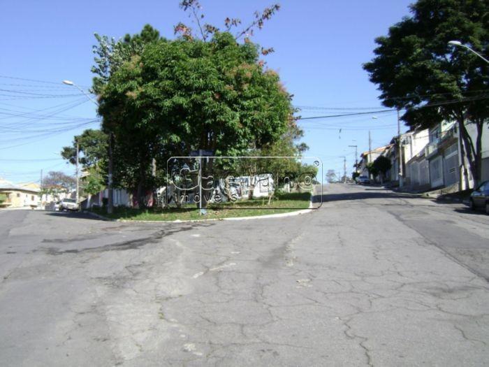 terreno - jardim city - ref: 17441 - v-17441