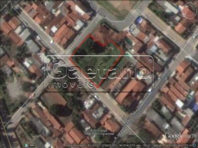 terreno - jardim colonial - ref: 17740 - v-17740