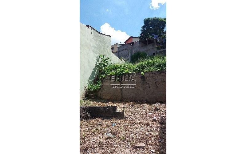 terreno, jardim corcovado- campo limpo paulista/sp