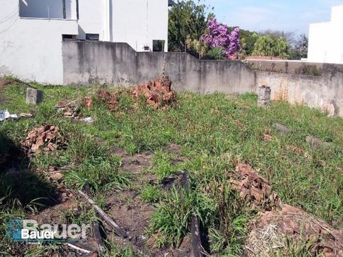 terreno - jardim das paineiras - ref: 45128 - l-45128