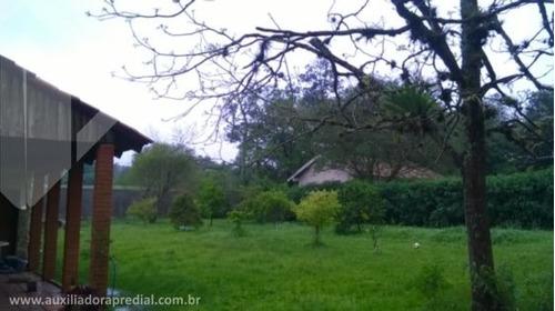terreno - jardim do cedro - ref: 171758 - v-171758
