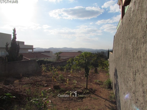 terreno jardim dos pinheiros atibaia - 480m² - te-0013-1