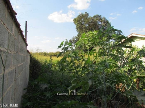 terreno jardim dos pinheiros em atibaia - 480m² - te-0154-1