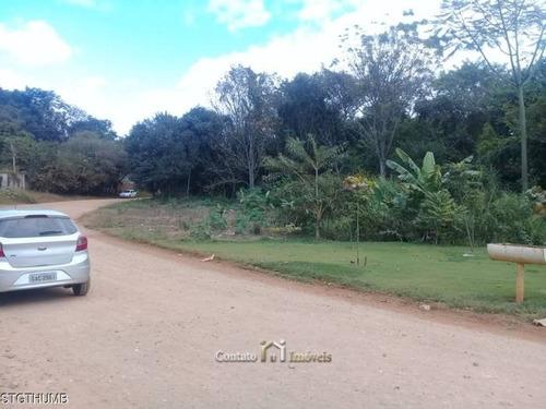 terreno jardim dos pinheiros em atibaia - 540m² - te-0022-1