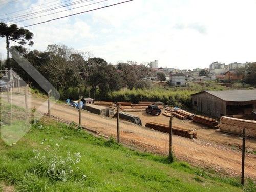 terreno - jardim eldorado - ref: 199047 - v-199047